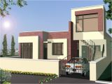 Online Home Plan Design Online House Designs Home Design and Style