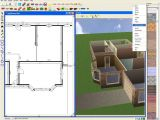 Online Home Plan Designer 3d Home Architect Design Online Free Charming 3d Home