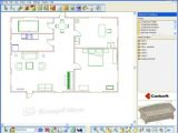 Online Home Plan Designer Best Free Home Design software Home Design Luxury Best