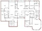 Online Home Plan Draw House Floor Plans Online