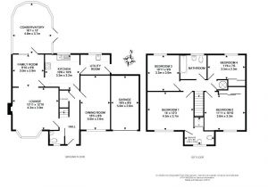 Online Home Plan Drawing Floor Plans Online Gurus Floor