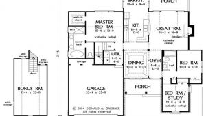 Online Home Plan Drawing Free Drawing Floor Plans Online Floor Plan Drawing