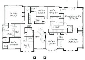 Online Home Plan Drawing Home Plan Drawing Online Best Of Hexagon House Plans