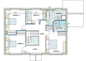 Online Home Plan Drawing House Design software Online Architecture Plan Free Floor