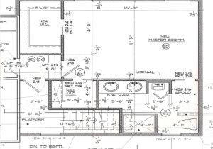 Online Home Plan Drawing Online Floor Plans Lovely Plan Drawing Floor Plans Line
