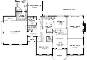 Online Home Plan Drawing Plan that Marvellous House Online Ideas Inspirations Your