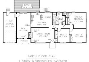 Online Home Plan Drawing Superb Draw House Plans Free 6 Draw House Plans Online