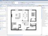 Online Home Plan Floor Plan Online Regarding Provide Home