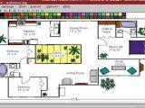 Online Home Plan Maker Blueprints Maker Online Free Home Design