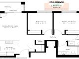 Online Home Plan Maker Online Design Home Plan Simple Floor Plan Maker for Mac