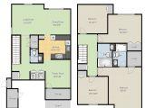 Online Home Plan Maker Online Home Floor Plan Designer New Create Floor Plans