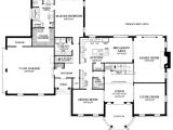 Online Home Plans Design Free Plan that Marvellous House Online Ideas Inspirations Your