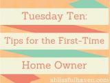 Ontario Home Ownership Savings Plan Ontario Home Ownership Savings Plan 2013 House Design Plans