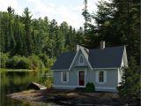 Ontario Home Plans Ontario 504 Robinson Plans
