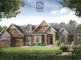 Ontario Home Plans Sip Home Plans Ontario Home Design and Style