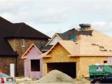Ontario New Home Warranties Plan Act Windsor Essex Home Owners Warned Of Illegal Builders