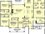 Open area House Plans 104 Best Images About Cool Floor Plans On Pinterest