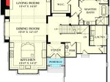 Open area House Plans Open area House Plans 28 Images One Level House Plan