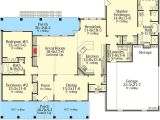 Open area House Plans Open Living area 62030v 1st Floor Master Suite Cad