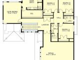 Open area House Plans Spacious Open Living area 23544jd 2nd Floor Master