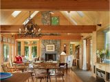 Open Beam House Plans 17 Best Images About Timber Frame Home Interiors On