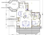 Open Beam House Plans Post and Beam Floor Plans Find House Plans