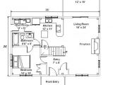 Open Beam House Plans Post and Beam House Plans House Plans Post Beam