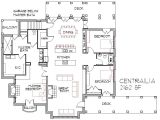 Open Concept Floor Plans for Small Homes 17 Best 1000 Ideas About Open Floor Plans On Pinterest
