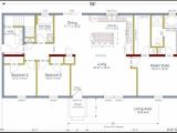 Open Concept Floor Plans for Small Homes Open Concept Floor Plans for Small Homes Best Of Open