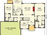 Open Concept Home Plans Home Designs Open Concept House Plans One Story Simple