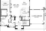 Open Concept Homes Floor Plans 50 Inspirational Stock 2 Story House Plans Open Concept
