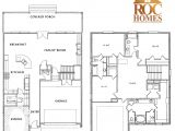Open Concept Homes Floor Plans Best Open Concept Floor Plans Downlinesco Best Floor