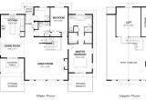 Open Concept Homes Floor Plans Open Concept Cabin Floor Plans Homes Floor Plans