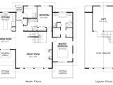 Open Concept Homes Floor Plans Open Concept Cabin Floor Plans Homes Floor Plans