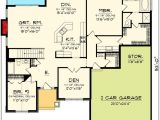Open Concept Ranch Home Floor Plans Plan 89845ah Open Concept Ranch Home Plan Craftsman