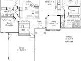 Open Concept Ranch Home Floor Plans Ranch Floor Plans Open Concept and New Home Plans On