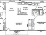 Open Concept Ranch Home Plans Open Concept Ranch Style House Plans Beautiful Ranch Homes