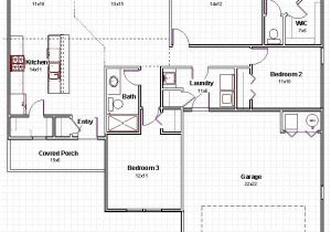 Open Concept Two Story House Plans 50 Inspirational Stock 2 Story