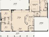 Open Floor Home Plans Simple Open Floor Plan Homes Awesome Best 25 Open Floor