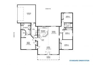 Open Floor House Plans with No formal Dining Room Good Open Floor Plan with No formal Dining Room 2188 Sf