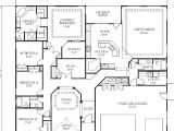 Open Floor House Plans with No formal Dining Room House Plans No formal Living Room 2 Story House Plans
