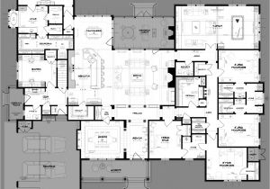 Open Floor House Plans with No formal Dining Room House Plans without formal Dining Room New House Plans