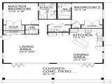 Open Floor Layout Home Plans Best Open Floor Plans Open Floor Plan House Designs Small