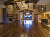 Open Floor Plan Barn Homes Love Everything About This Open Floor Plan Love Ceiling