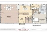 Open Floor Plan Barn Homes Pole Barns as Homes Floor Plans Pole Barns as Homes with