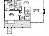 Open Floor Plan Cracker Style Home 100 Ideas to Try About Florida Cracker House Plans Cool