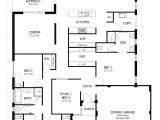 Open Floor Plan Cracker Style Home Cracker Style House Plans Luxury How to Design A House