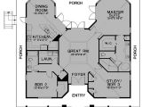 Open Floor Plan Cracker Style Home Florida Cracker House Plans Olde Florida Style Design at