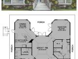 Open Floor Plan Cracker Style Home Florida Cracker Style Cool House Plan Id Chp 24538