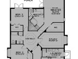 Open Floor Plan Cracker Style Home Florida Cracker Style Cool House Plan Id Chp 24543
